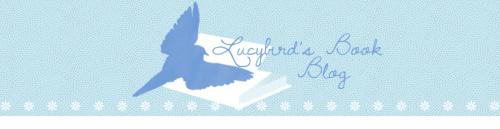 lucybird2.png