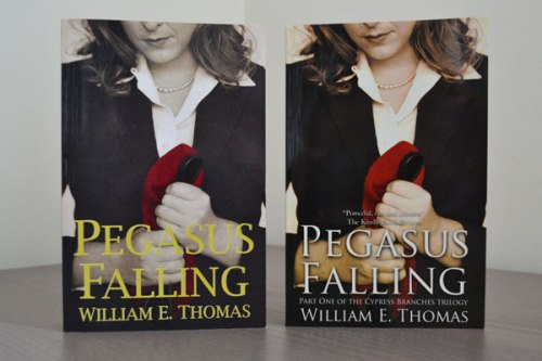Pegasus-Falling-old-and-new