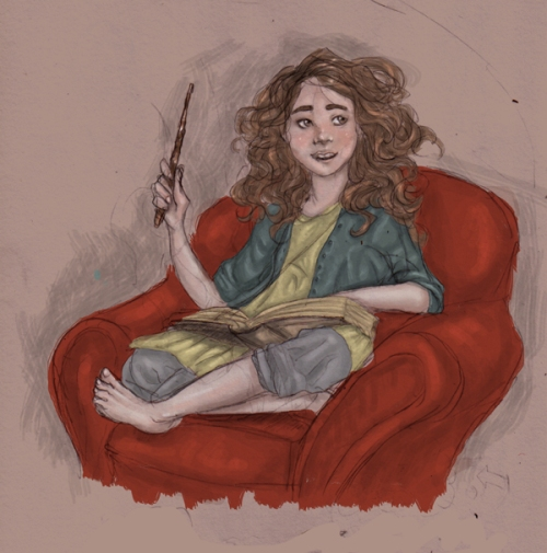 Hermione_by_briarthorn