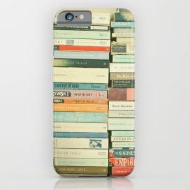 bookworm-n4s-cases