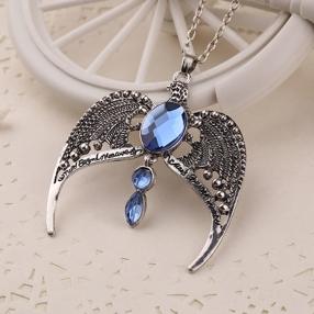 ravenclaw-necklace-horcrux-vintage-antique-silver-eagle-crown-font-b-diadem-b-font-pendant-jewelry-for