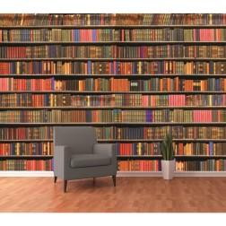 w4p-bookshelf-002