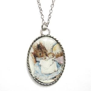 beetrix_potter_necklace_3__46853-14267851181