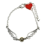 silver_harry_potter_snitch_bracelet_design_2__08108-1448421539