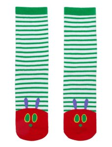 socks-1013-very-hungry-caterpillar-adult-socks_1_1024x1024