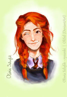 ginny_weasley_from_harry_potter_by_oliszl-dakjge3
