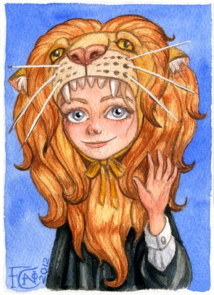 luna_with_gryffindor_lion_by_feliciacano-d55yjto