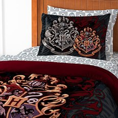 jlsr_hogwarts_bed_in_bag